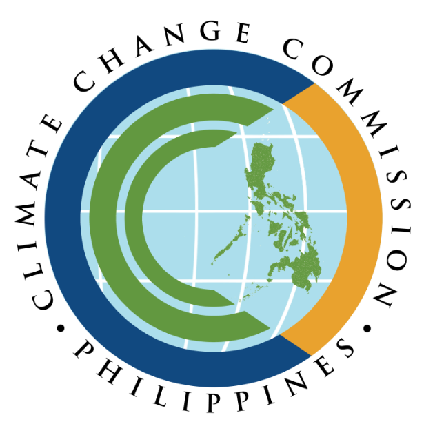 Philippines Climate Change Commission