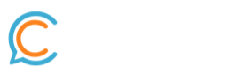 7th Asia-Pacific Climate Change Adaptation Forum Logo