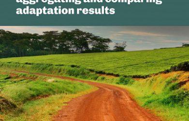 Cover_Adaptation-Metrics_b400